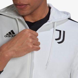 adidas JUVE 3S FZ HD