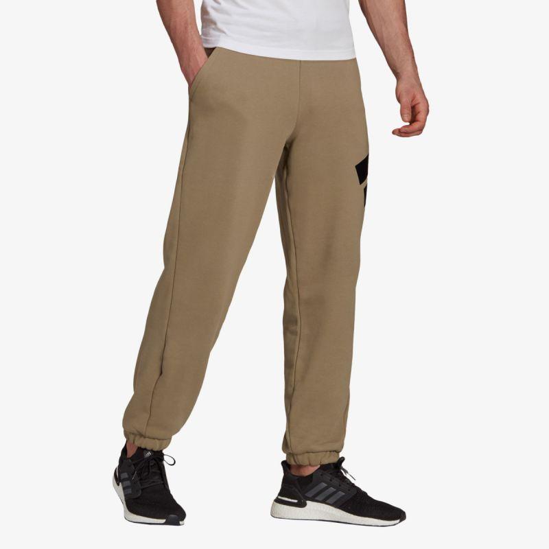 adidas Sportswear Future Icons Three Bar Pant