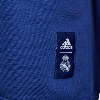 adidas REAL MADRID 21/22  CREW SWEAT
