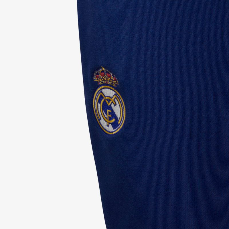 adidas REAL MADRID 21/22  SWEATPANT
