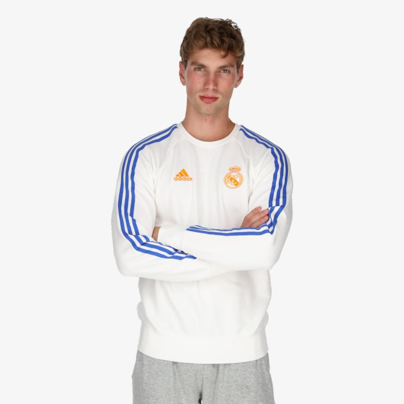 adidas REAL SWT TOP