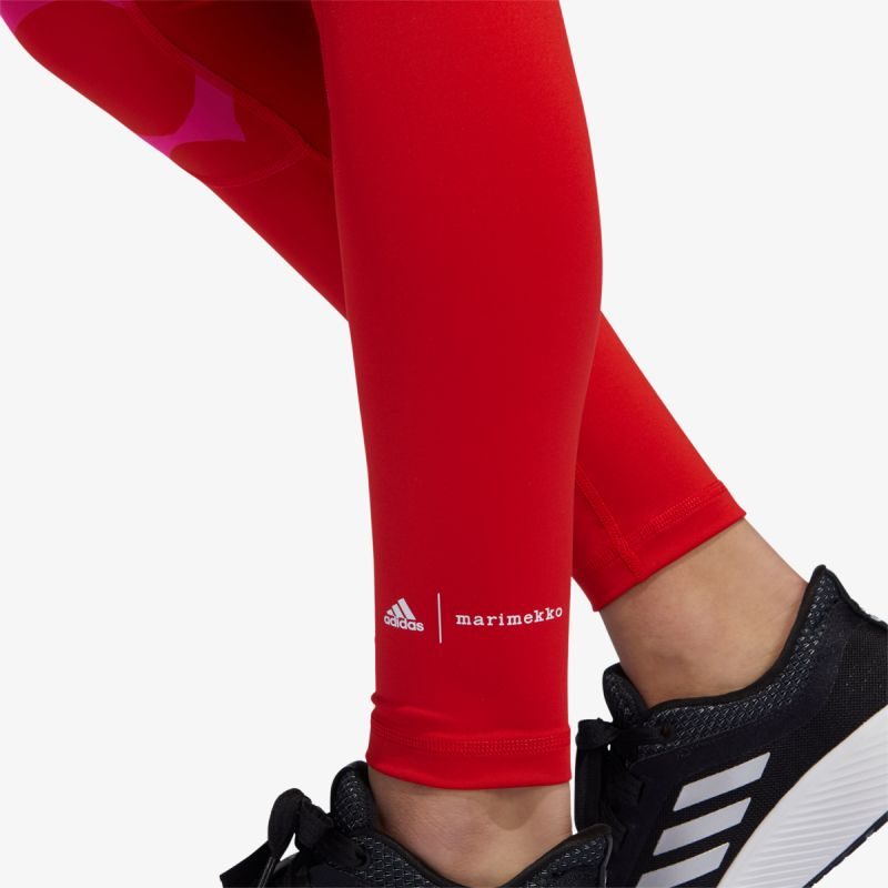 adidas TECHFIT MARIMEKKO LONG TIGHT