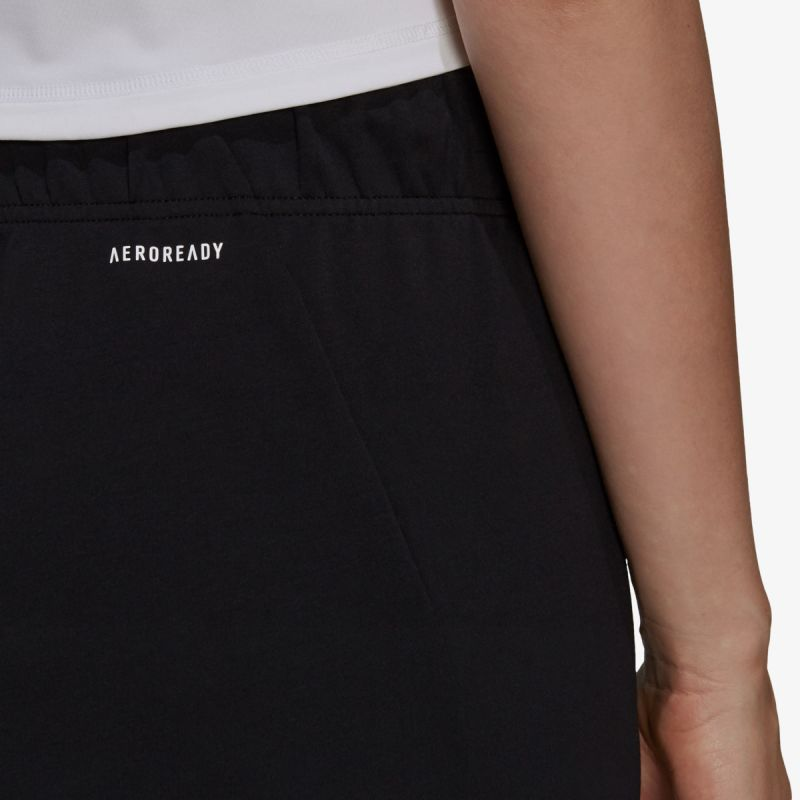 adidas DESIGNED TO MOVE PANTS