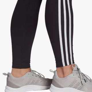 adidas W INC 3S LEG