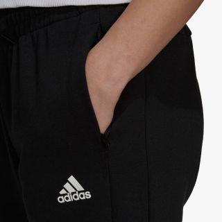 adidas DOUBLEKNIT PANTS
