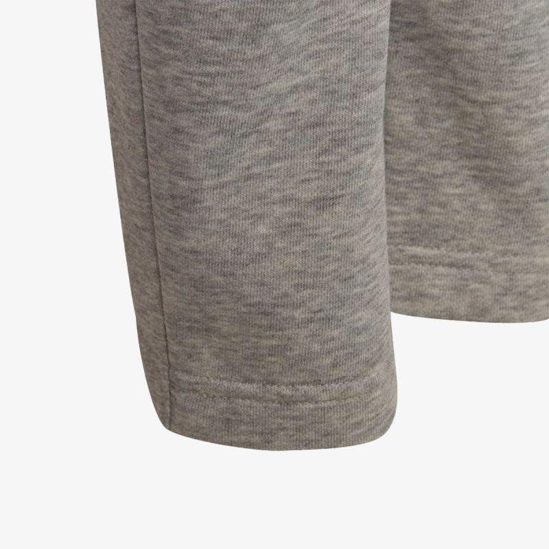 adidas ESSENTIALS BIG LOGO PANT