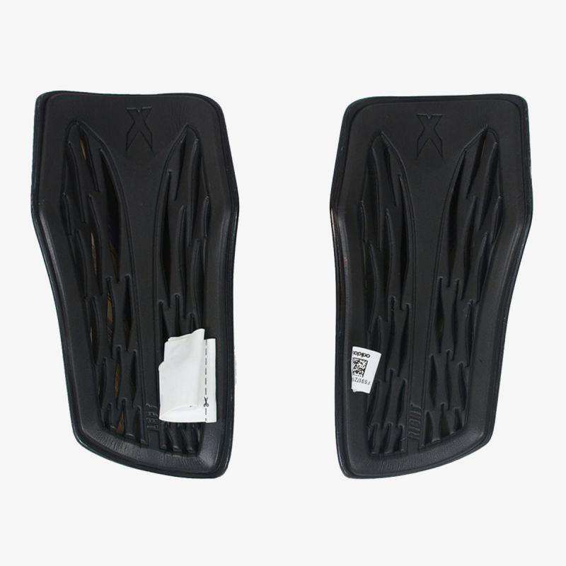 adidas X SHINGUARD LEAGUE