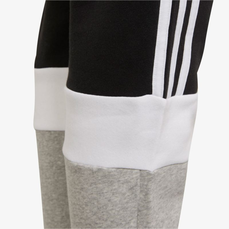 adidas COLORBLOCK PANT