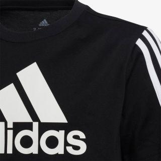 adidas ESSENTIALS COLORBLOCK TEE