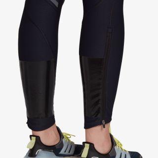 adidas COLD.RDY OWN THE RUN RUNNING LEGGINGS