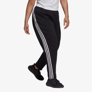 adidas Sportswear Future Icons 3S Skinny Pant