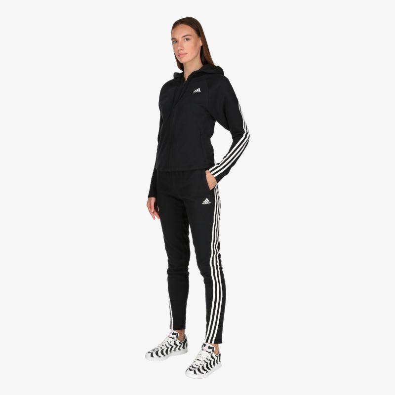 adidas Sportswear Energize Tracksuit