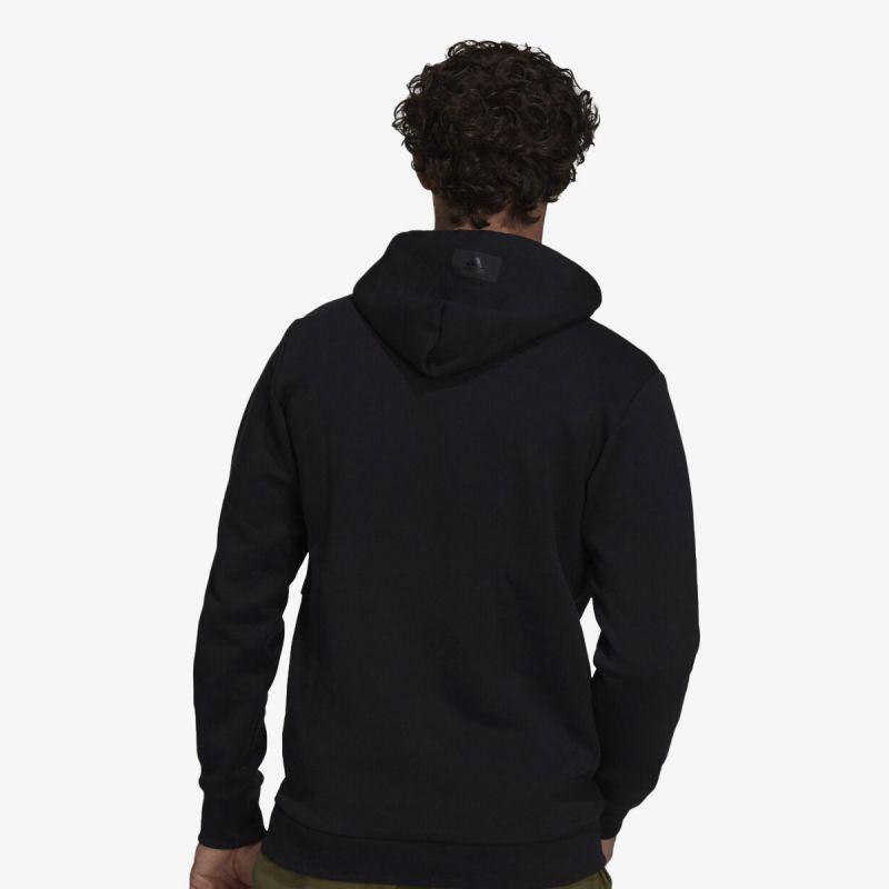 adidas Sportswear Pocket Hoodie