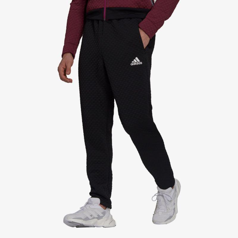 adidas Sportswear Z.N.E. Pant Primeblue RDY