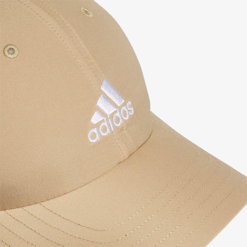 adidas DAD CAP PRIMEBLUE