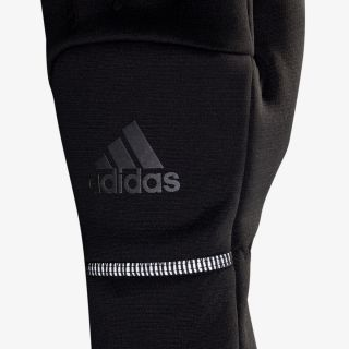 adidas GLOVE COLD.RDY 300 GRAMS