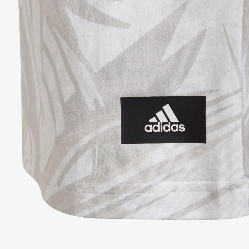 adidas ARKD3 TEE