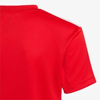 adidas Salah Aeroready Football T-shirt