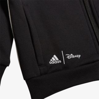 adidas Disney Mickey Mouse Jogger Boys