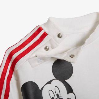 adidas Disney Mickey Mouse Jogger Girls