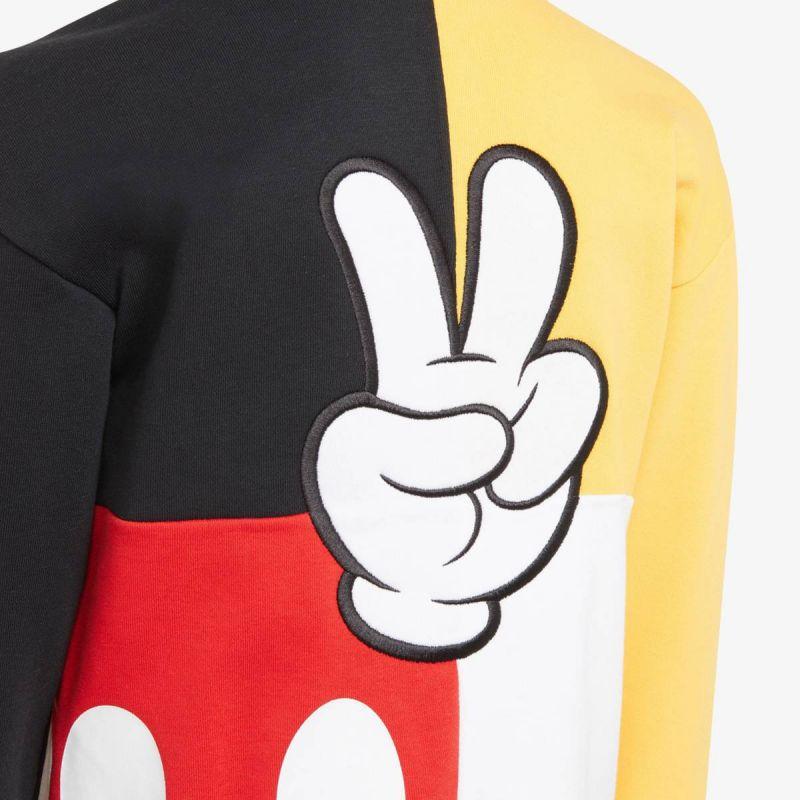 adidas Little  Disney Mickey Mouse Jogger