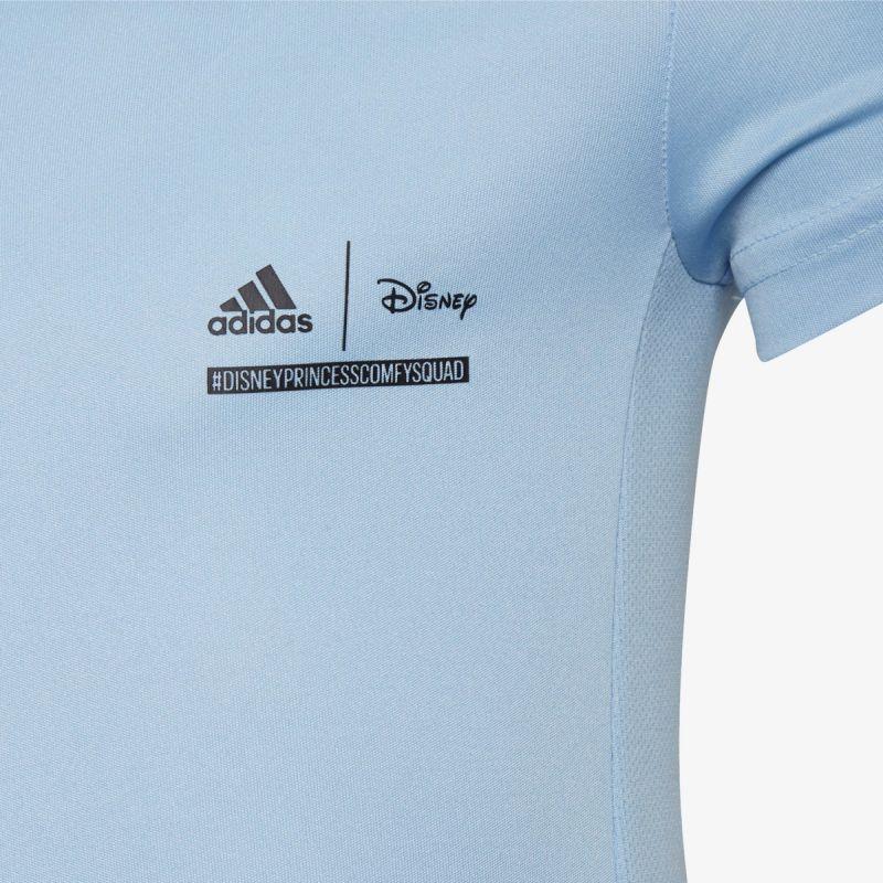 adidas Disney Comfy Princesses Tee