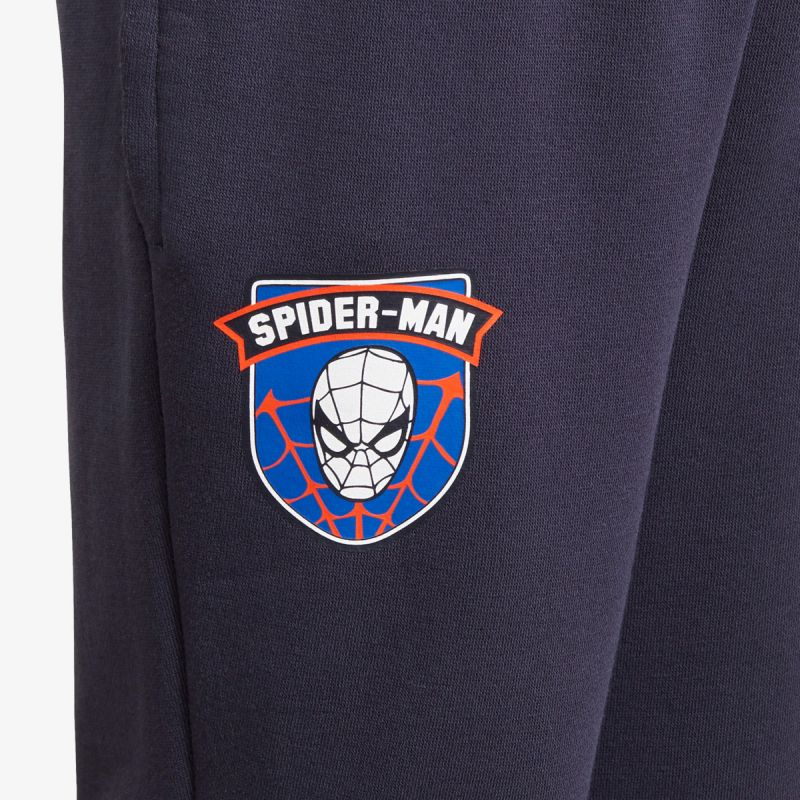 adidas Little Boys Disney Spiderman Pant