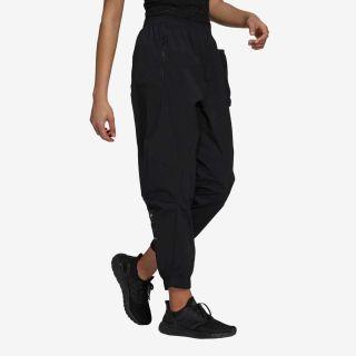 adidas Sportswear Pant