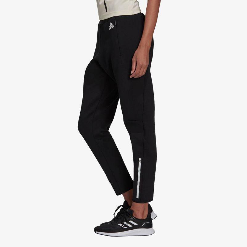 adidas Sportswear Z.N.E. Pant