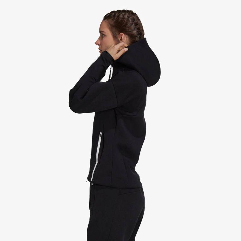 adidas Sportswear Z.N.E. Hoodie