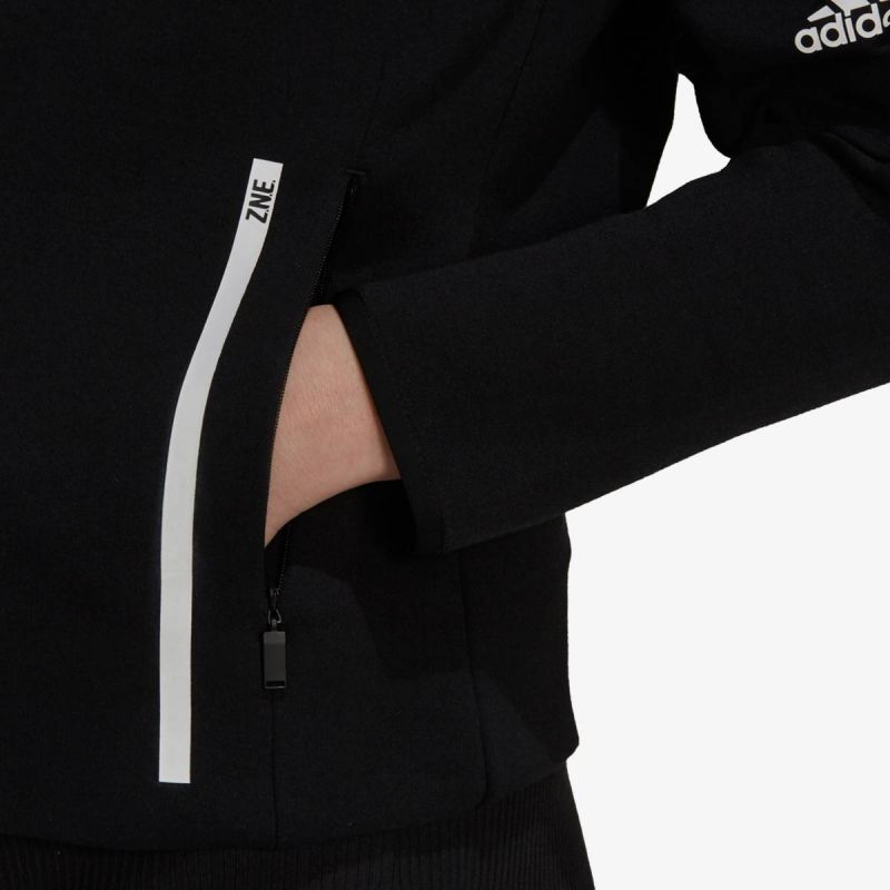 adidas Sportswear Z.N.E. Tracktop