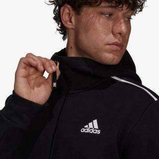 adidas Sportswear Z.N.E.