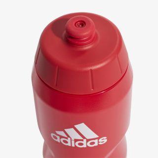 adidas MUFC BOTTLE
