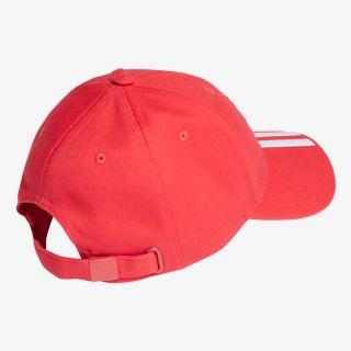 adidas MANCHESTER BASEBALL CAP
