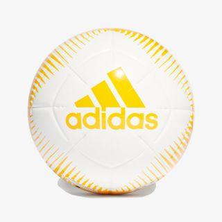 adidas EPP II CLUB