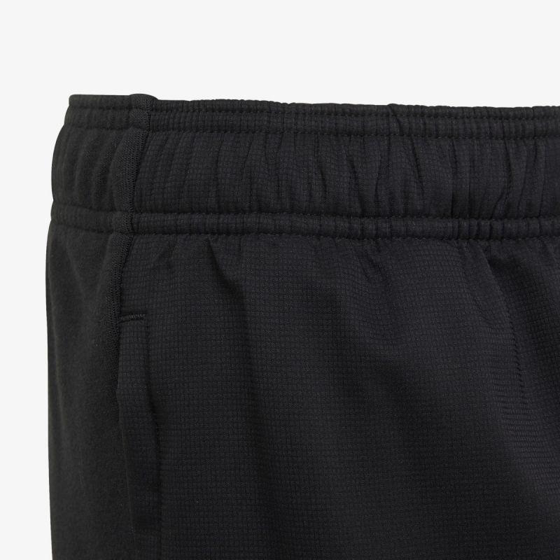 adidas XFG LONG PANT