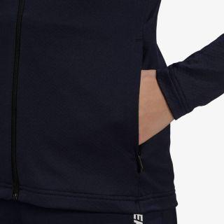 adidas TERREX MULTI FULL ZIP FLEECE