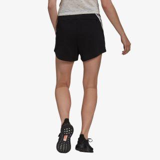 adidas Sportswear Future Icons 3S Short