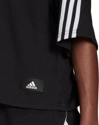 adidas Sportswear Future Icons 3S Tee