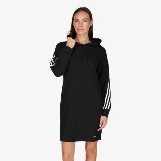 adidas Sportswear Future Icons 3S Long Hoodie