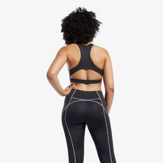 Reebok Workout Ready Bralette