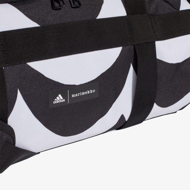adidas MARIMEKKO LAINE SMALL DUFFEL