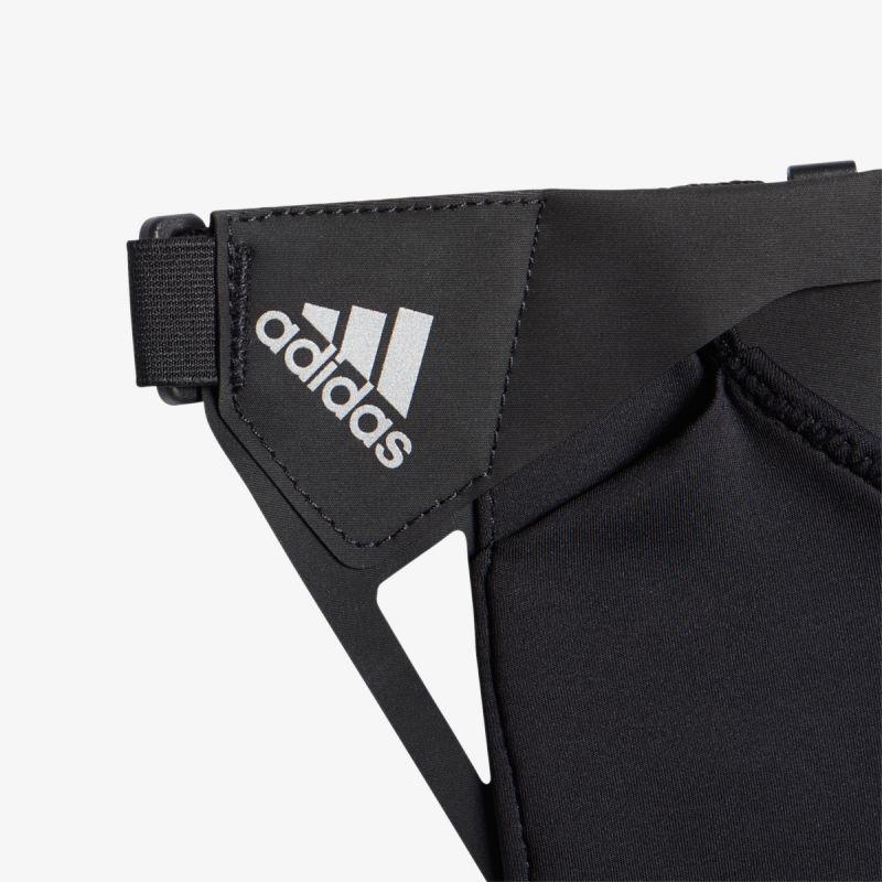 adidas RUNNING POCKET BAG GEAR