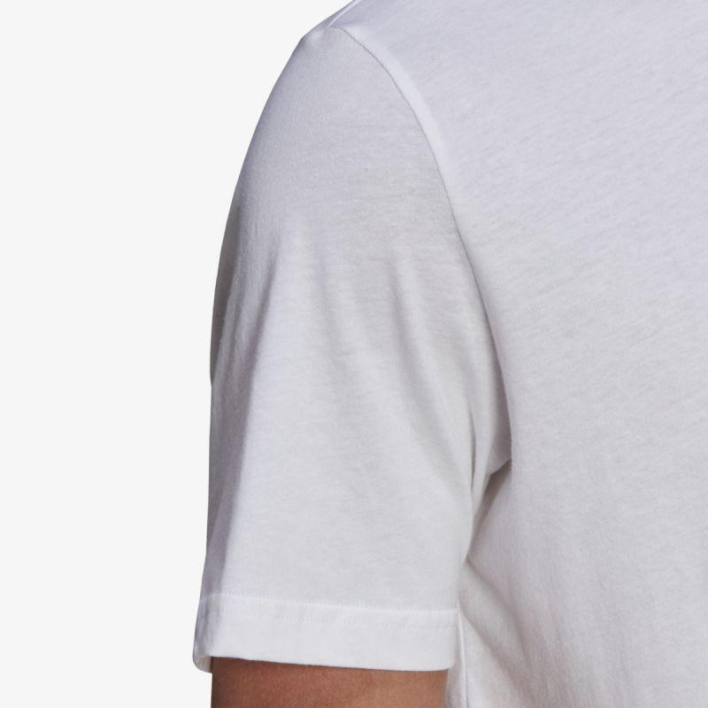 adidas ESSENTIALS T-SHIRT