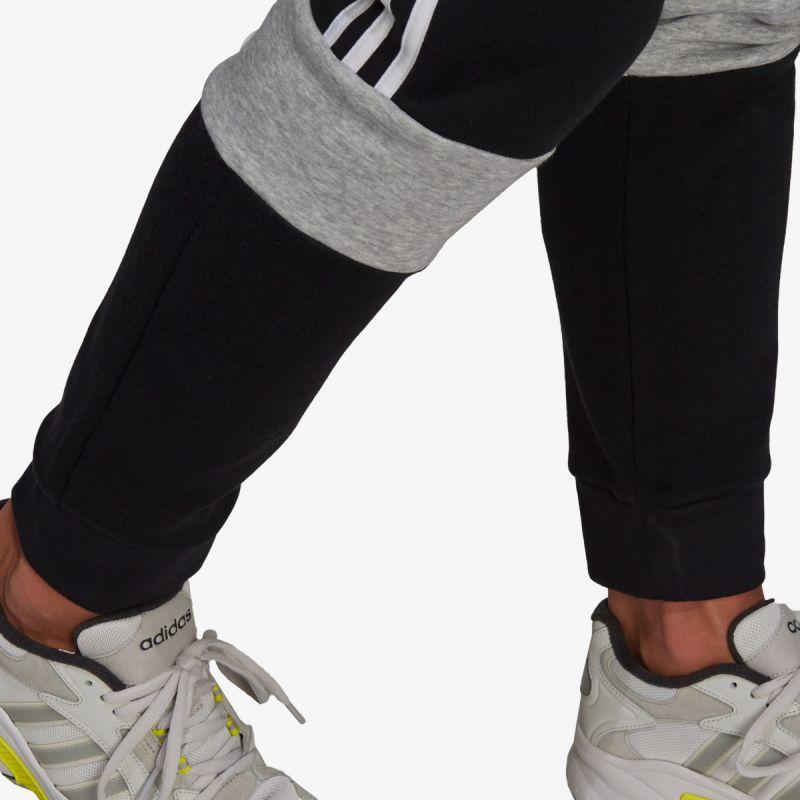 adidas ESSENTIALS COLORBLOCK PANT