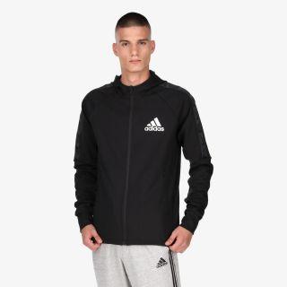 adidas D2M Sport Motion