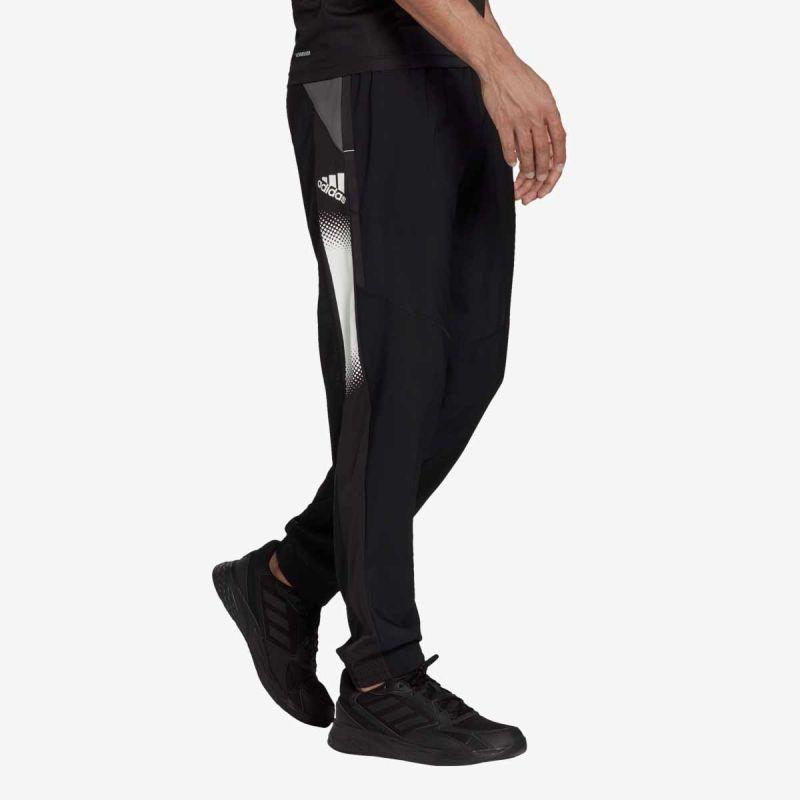 adidas D2M SEASONAL PANT