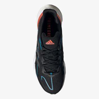 adidas X9000L2 M