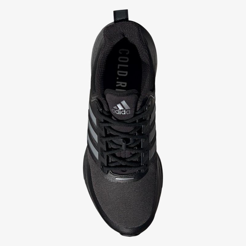 adidas EQ21 RUN COLD.RDY