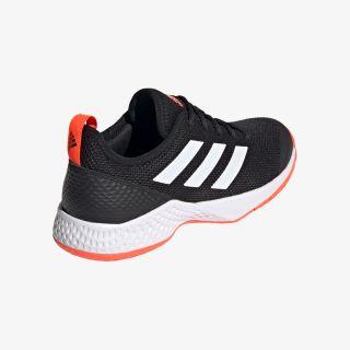 adidas Court Control M